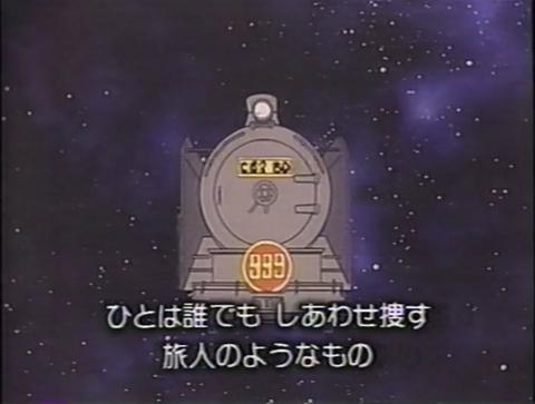64F877BF-3C49-4458-8B35-66F1F9676D0D.jpg